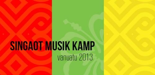SMK-banner-2-multi-500x243