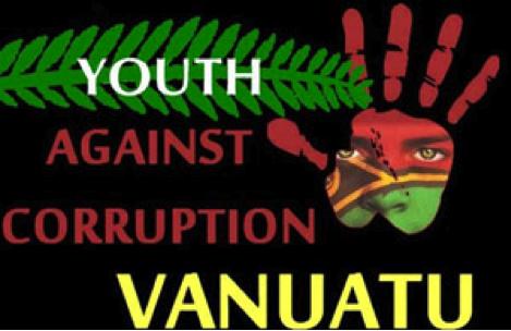 YACV logo